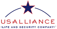 US Alliance Life and Security Company